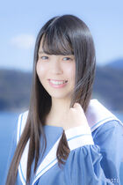 2018 STU48 Taniguchi Mahina