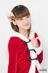 2019 Christmas NGT48 Tano Ayaka