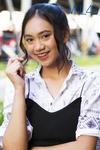 2019 May MNL48 Jamela Magbanlac