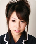 AKB48 OheTomomi 2005