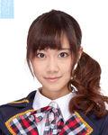 SNH48 FengXinDuo 2013B