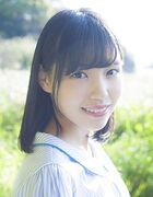 2017 STU48 Iwata Hina SSK