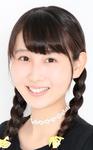 Inoue Ruka SKE48 Audition