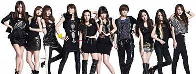 800px-Diva2012
