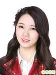Long YiRui GNZ48 Sept 2018