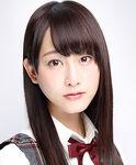 N46 Matsui Rena Kizuitara Kataomoi
