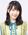 Oda Ayaka HKT48 2019