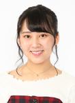 Shirai Yukino SKE48 Audition