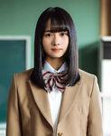 2018 Debut Kamimura Hinano