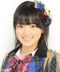 AKB48SatsujinJiken UmetaAyano 2012