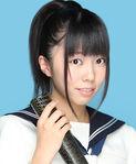 AKB48 Nakamura Mariko 2010