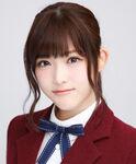 Matsumura Sayuri N46 Ima Hanashitai