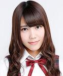 N46 KawagoHina KizuitaraKataomoi