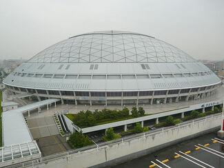 800px-Nagoya Dome 01