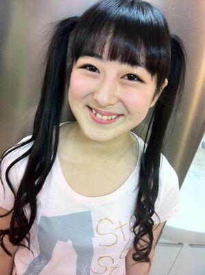 Blog, Izuta Rina-322546