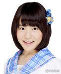 NMB48 KonoSaki 2012