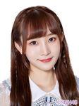 Zhou ShiYu SNH48 July 2019