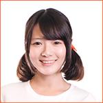 2018 Feb TPE48 Tseng Shih-yu