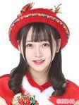 BEJ48 Wen Yan Dec2016