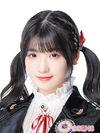 Li ShiYan BEJ48 June 2019