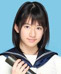 Takeuchi Miyu 2010