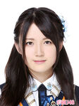 Wang YuXuan BEJ48 Oct 2016