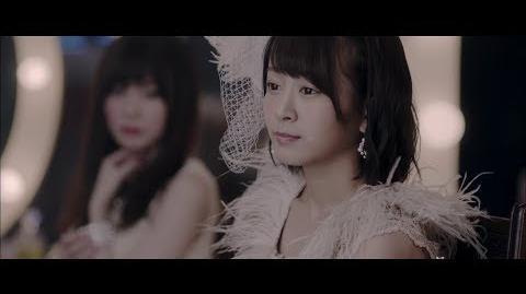 【MV】月の仮面 Short ver