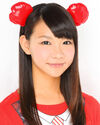 AKB48 Ohno Ayano Baito