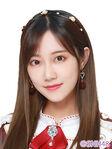 Feng XinDuo SNH48 June 2018