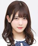 Ito Junna N46 Influencer