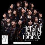 Kibouteki Refrain (JKT48 Single)