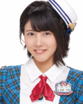 2016 Team8 Mougi Kasumi