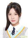 Guo YiNing GNZ48 June 2019