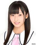 HKT48 KuriharaSae 2013