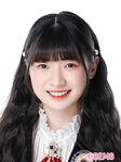 Liu ShengNan BEJ48 June 2019
