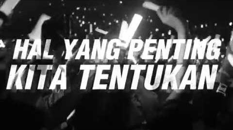 Pemilihan Member Single Ke-10 JKT48... TELAH DIMULAI!