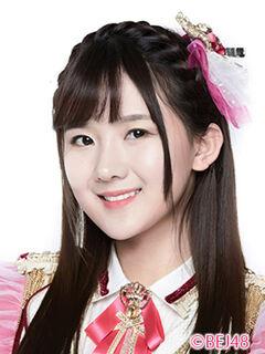 TeamB Xiong SuJun 2016