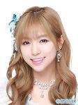 Kong XiaoYin SNH48 June 2016