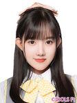 Li Hui CKG48 June 2020