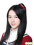 Long YiRui GNZ48 Dec 2016