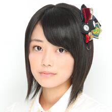 Hayasaka Tsumugi Akb48 Wiki Fandom