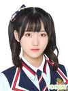 Yu ZhiYuan GNZ48 Dec 2018