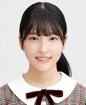 Hayakawa Seira N46 Debut
