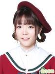 Xiang Yun GNZ48 Dec 2016