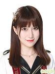 Zuo JiaXin GNZ48 June 2018