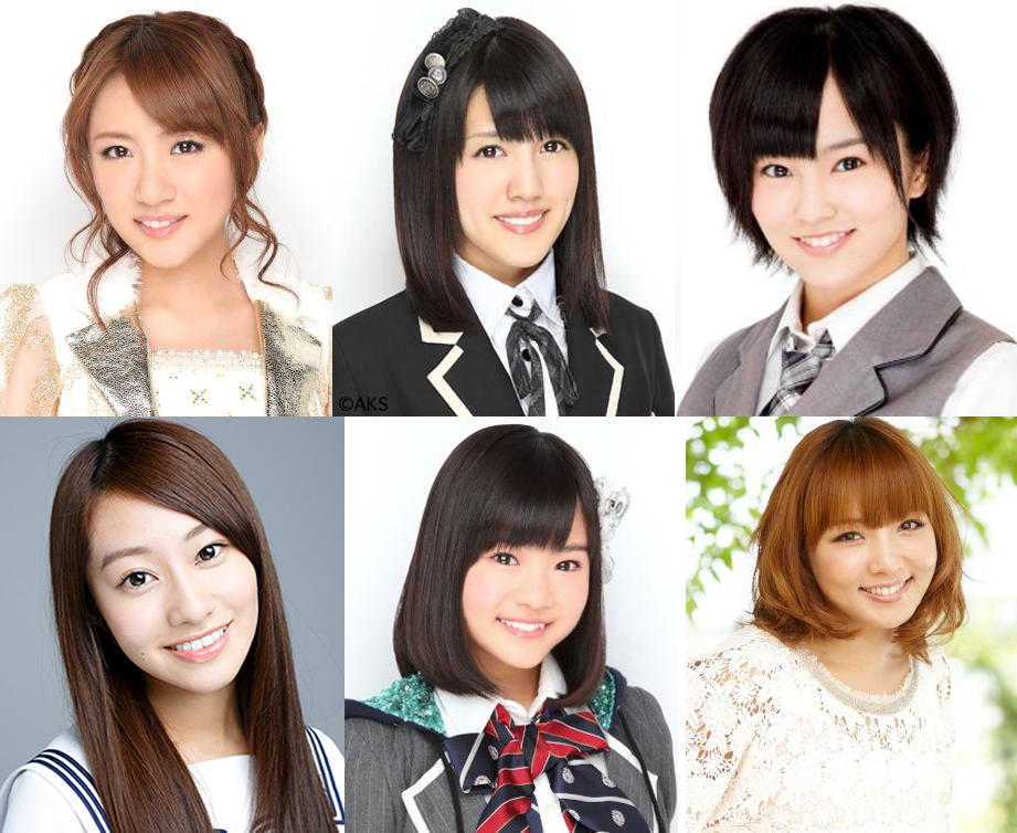 akb48 akb48 wiki fandom powered