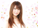 Tojima Hana