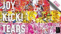 JKT48JoyKickTearsThumb