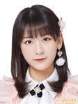 Lin ShuQing SNH48 Jan 2019