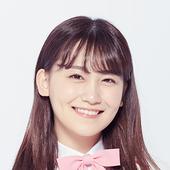 Produce48 Kojima Mako